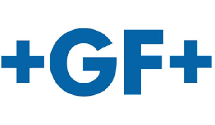 Georg Fischer Rohrleitungssystem AG