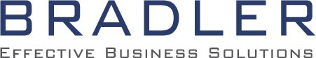 Bradler GmbH