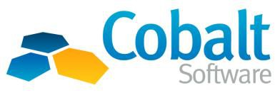Cobalt Software GmbH
