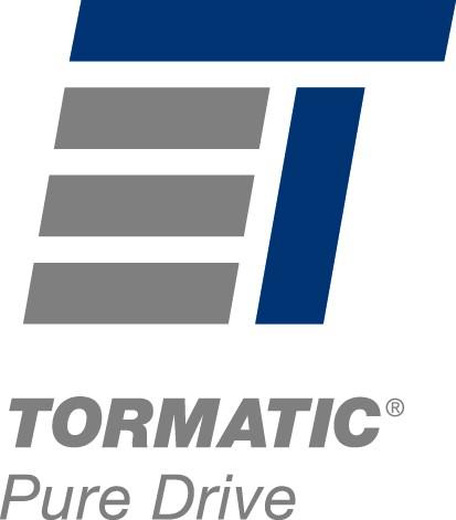 Novoferm tormatic GmbH