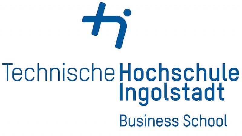 Business School, Technische Hochschule Ingolstadt