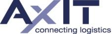AXIT GmbH - A Siemens Company