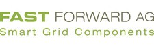 Fast Forward AG -  Smart Grid Components