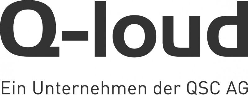 Q-loud GmbH