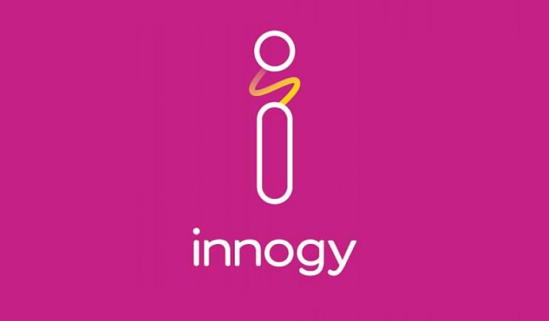 innogy SE (Ressort Grid & Infrastructure)