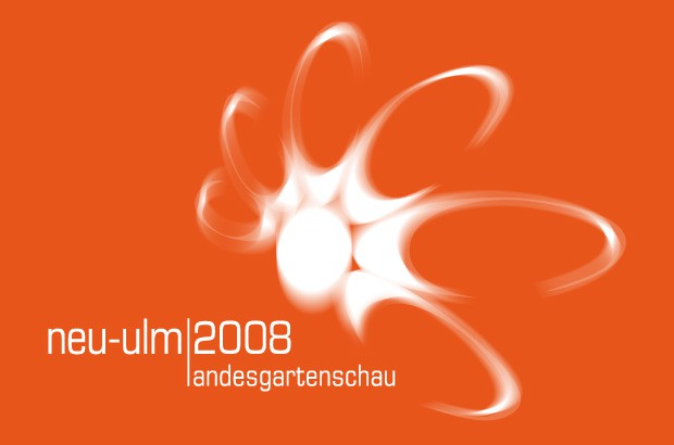 Stadtverwaltung Neu-Ulm