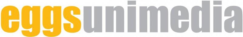 eggs unimedia GmbH