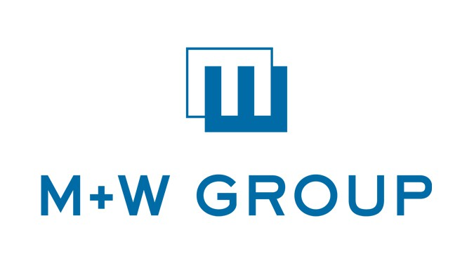 M+W Germany GmbH