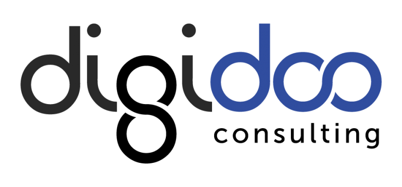 DigiDoo Consulting