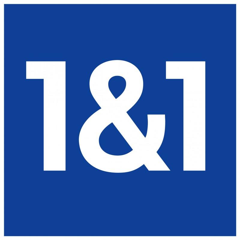 1&1 Telecommunication SE