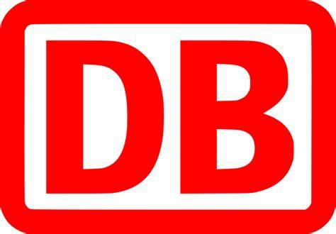 Deutsche Bahn Connect GmbH