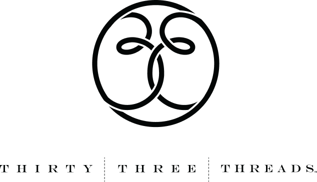 Thirty Three Threads