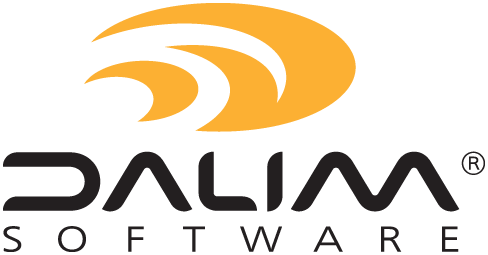 DALIM SOFTWARE GmbH
