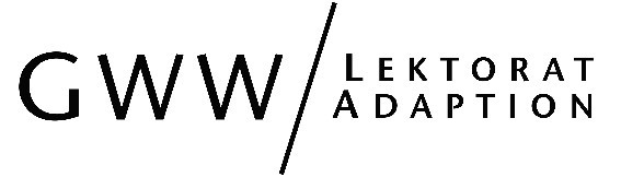GWW Lektorat Adaption GmbH