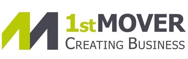 1stMOVER Management GmbH
