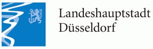 Wirtschaftsförderung der Stadt Düsseldorf