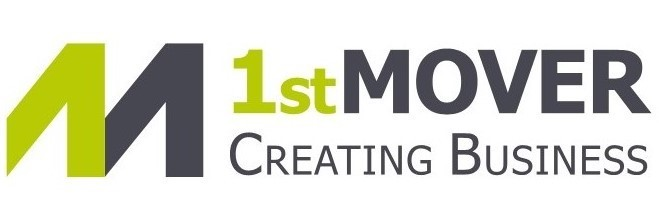 1stMOVER Management GmbH