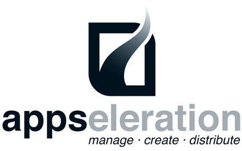 Appseleration GmbH