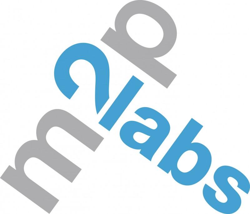 m2p-labs GmbH