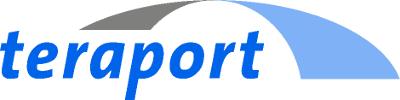 Teraport GmbH