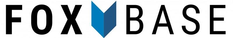 FoxBase GmbH
