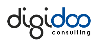 DigiDoo Consulting