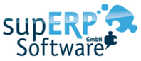 supERP-Software GmbH / Thorsten Winter
