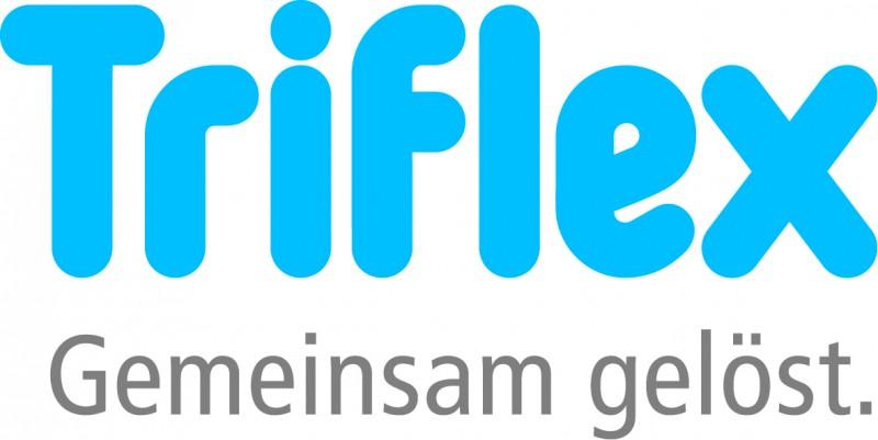 Triflex GmbH & Co. KG