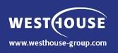 Westhouse Holding GmbH
